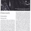 Orpheus, Die schwarze Frau, Regie